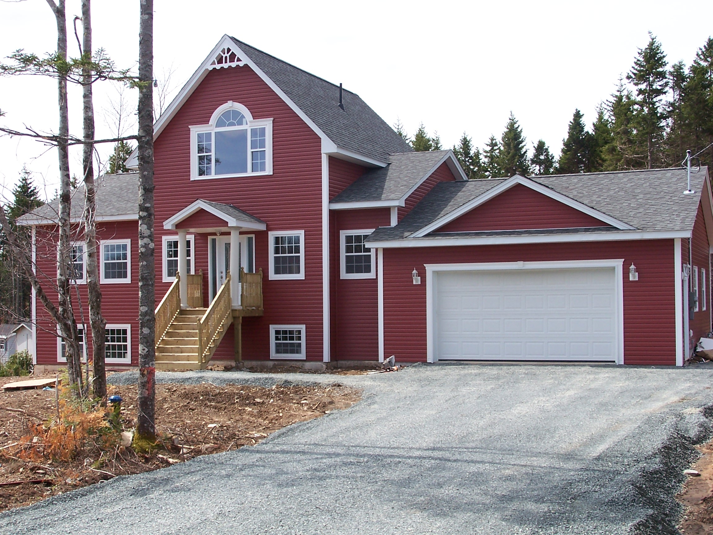 16 surprisingly nova scotia house plans
