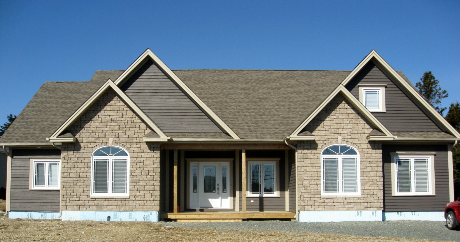 16 surprisingly nova scotia house plans building plans for Small house designs nova scotia
